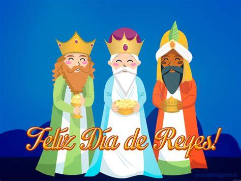 imagenes de los tres reyes magos con sus nombres imagenes de dia de reyes magos