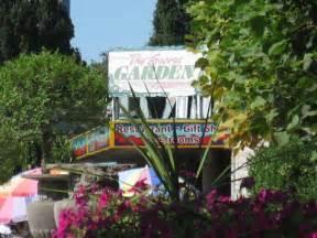 olive garden niagara falls ontario the secret circle season 2 update xbox secret garden