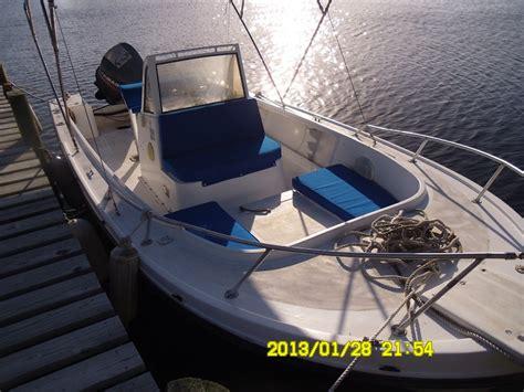 mako boat cushions for sale 20 ft mako boat for sale mybelize net