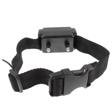 cat shock collar w 227 electric fencing shock collar system for pet cat