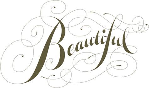 beautiful in noulakaz beautiful fonts in linux
