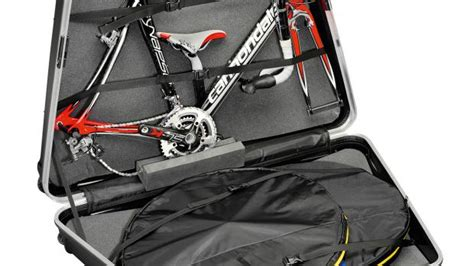 bike travel bag airplane best road bike travel boxes bags for air travel cyclist