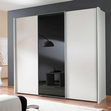 Furniture For Modern Living Furniture For Modern Living Sliding Glass Door Wardrobes