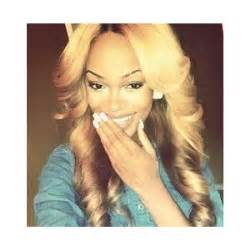 hair weave killer bob hairstyle photos hairstyles polyvore