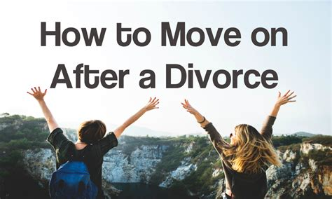 how to buy a house during a divorce how to buy a house after divorce 28 images what to do with your house in a divorce