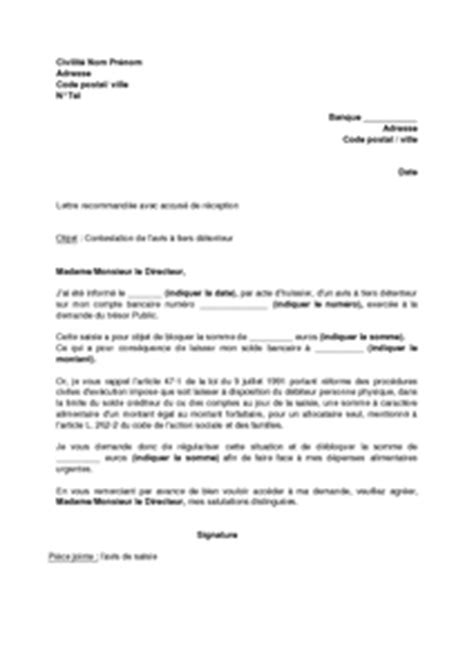 Lettre De Motivation Pour Visa D Tude S Jour modele lettre de recommandation pour demande de visa