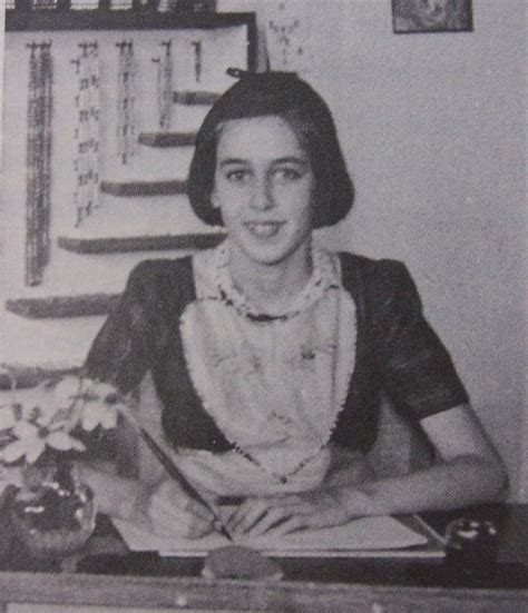 biography of anne frank in spanish jacqueline in the school the wikipedia about jacque