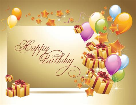 Wishing A Happy Birthday 50 Birthday Wishes And Messages With Images Quotes Good