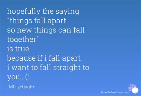 things fall apart book report things fall apart quotes with page numbers quotesgram