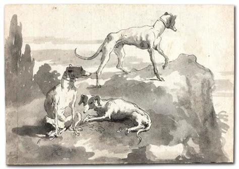 il giardino incantato italo calvino i tre cani dalle fiabe italiane raccolte da italo calvino