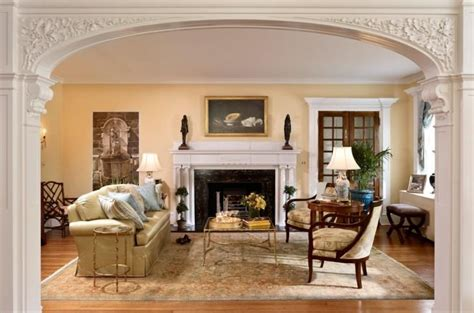 Federal Style Decor by 7 Best Images About Federal Style Homes On