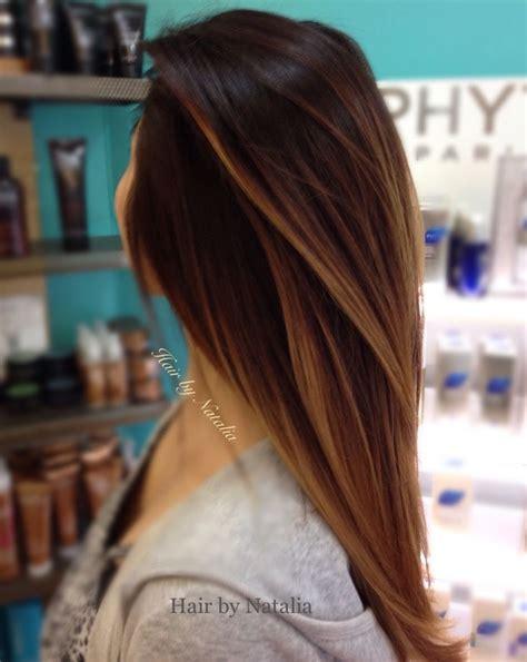 loreal hair color salt and pepper loreal hair color salt and pepper loreal hair color salt