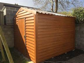 garden sheds price dublin cork kildare ireland c s