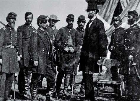 abraham lincoln facts about his interesting facts about abraham lincoln amazing