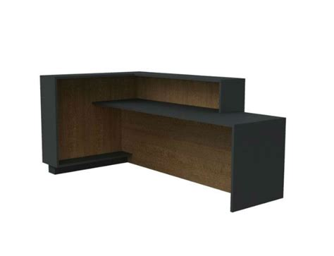 small office reception desk cheap office furniture small reception desk front desk