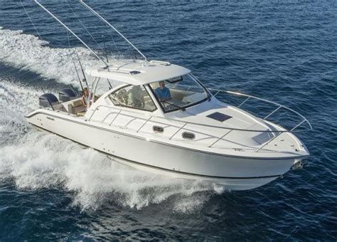 used pursuit boats for sale in maryland pursuit boats for sale in grasonville maryland