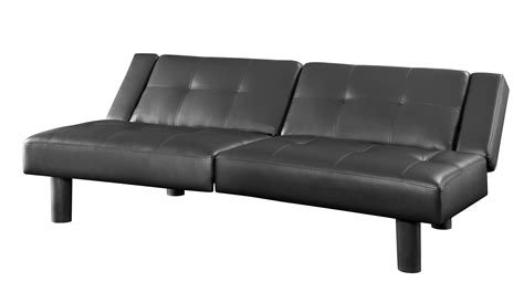 mainstays home theater futon