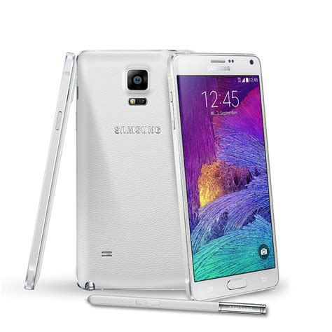 4 Samsung Galaxy Samsung Galaxy Note 4 910c Price In Pakistan Specifications Features Reviews Mega Pk