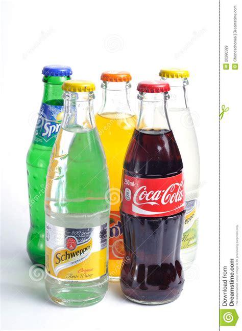 Coca Cola Sprite Fanta coca cola fanta sprite shweppes editorial stock image image 20280589