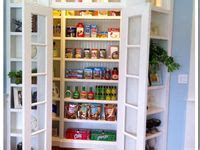 Kitchen Pantry Colors 17 Best Images About Kitchen Pantry Organizer On