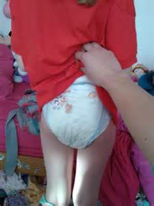 Icdn ru boy diaper pictures to pin on pinterest