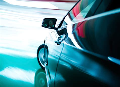 rental cars orlando international aiport mco