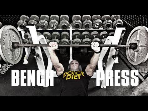 powerlifting bench press grip bodybuilding bench press vs powerlifting bench press how to make do everything