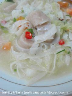 Fish Bakso Ikan No Preservative 1000 images about kway teow on nasi lemak shrimp pad thai and recipes