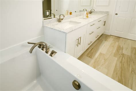 bathroom remodel colorado springs bathroom remodeling gallery j j construction inc