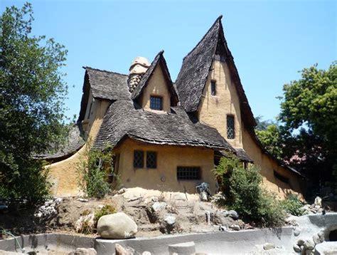 spadena house beverly hills los angeles cosa vedere e attrazioni da visitare