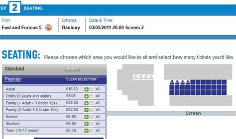 design online ticket booking system cinema ticket reservation system soft portal