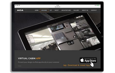 home design ipad tutorial 100 home design 3d ipad instructions 100 home