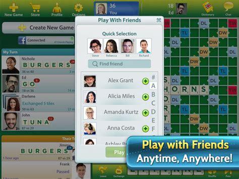 om scrabble dictionary scrabble premium for app appwereld