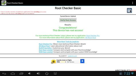 reset android 4 2 2 mx2 android 4 2 restore myideasbedroom com