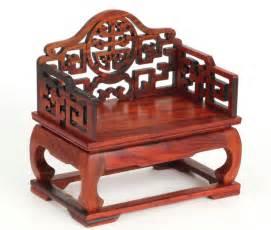 antieke troon stoel online kopen wholesale antieke houten sculptuur uit china