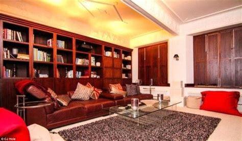grand designs homeowners make tidy profits from their tv grand designs homeowners make tidy profits from their tv