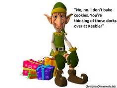 christmas elf dolls memes 1000 images about christmas humor funny jokes images