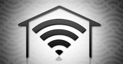 wi fi a casa como melhorar o sinal da sua wi fi