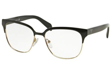 Prada Mawar U N G U prada pr 54sv eyeglasses by prada free shipping