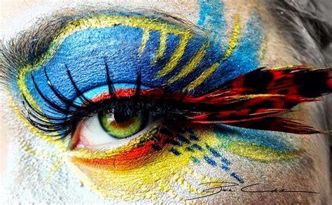 Imagenes Artisticas Pinturas | pintura moderna y fotograf 237 a art 237 stica pinturas