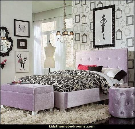 fashion design bedroom 40 beautiful teenage girls bedroom designs for