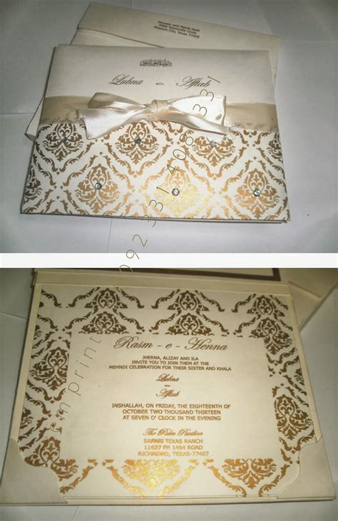 wedding cards in pakistan zem printers wedding cards in pakistan