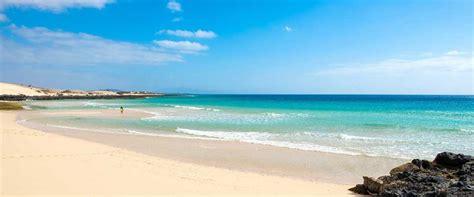 fuerteventura best the magnificent 7 best fuerteventura beaches costas