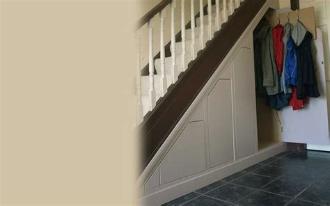 shoe storage ireland 291 best stair ideas images on stairs