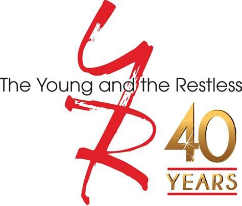 TV Takes All: Young & Restless Turns 40