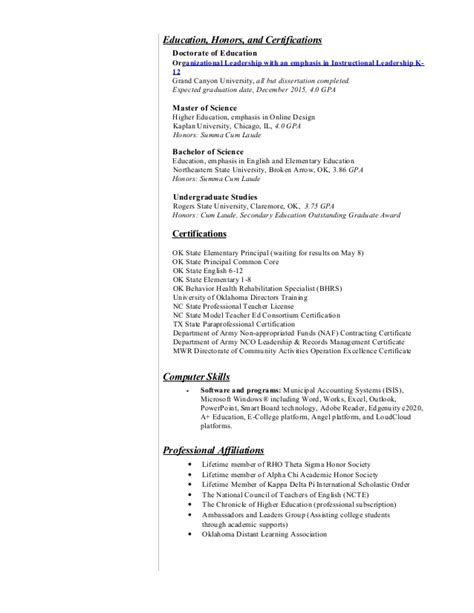 all but dissertation all but dissertation resume resume ideas
