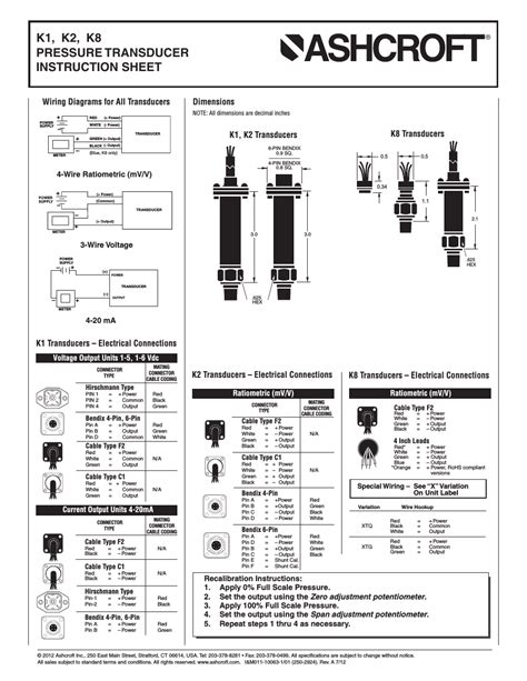 ashcroft pressure transducer wiring diagram 43 wiring