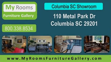 Columbia Sc Furniture Stores by Columbia Sc Furniture Store Rooms Furniture Gallery
