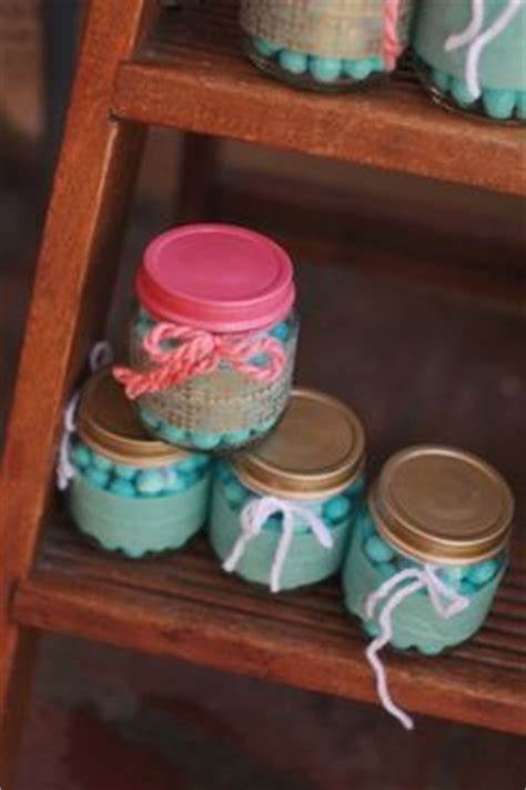 frascos de gerber on pinterest baby shower favors jars and 1000 images about decoraci 243 n con frascos on pinterest
