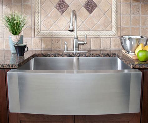sink styles custom home sinks iklo houston home builder kitchen